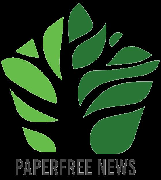 PaperFree News